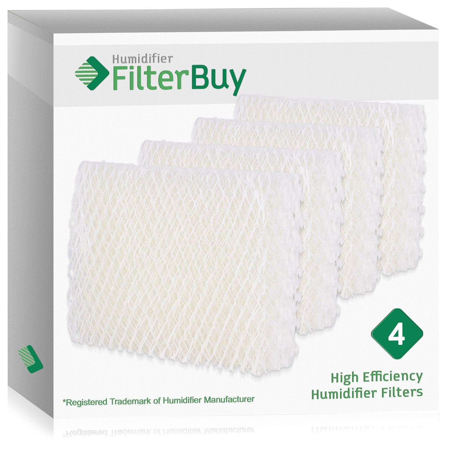 Kenmore 144533 4X Humidifier Filter for Sears